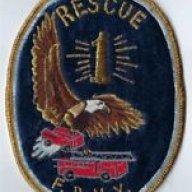 Rescue#1