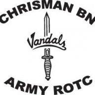 U Idaho Army ROTC