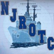 NJROTC-CC