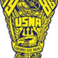 USNA1986