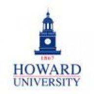 HowardUniversityArmyROTC