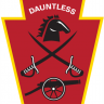 dauntless battalion rotc